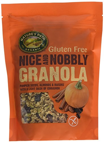 natures-path-pumpkin-seed-raisin-and-almond-granola-312-g-pack-of-8