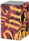 VOLT 914 Cool Cajon - Hell