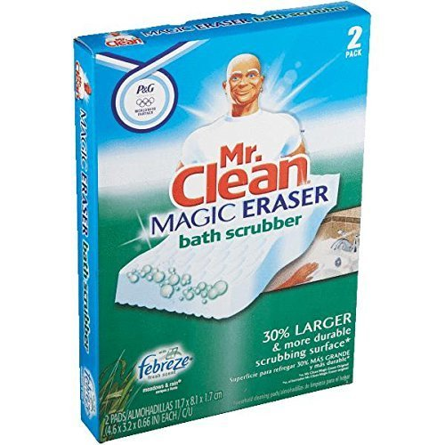 mr-clean-pag27141-magic-eraser-bathroom-scrubber-2-per-box-white-by-mr-clean