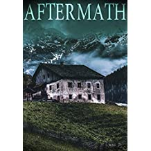 The Aftermath Omnibus: A Tale Of Survival In A Powerless World