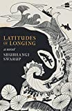 #9: Latitudes of Longing