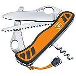 Victorinox Taschenwerkzeug Nav...
