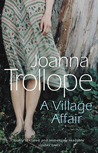 A Village Affair (Roman)