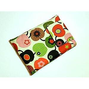 Tasche für Amazon® Kindle® Paperwhite® eReader® aus Stoff