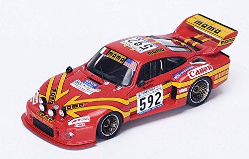 spark-model-si002-porsche-935-n592-giro-italia-1979-moretti-schon-radaelli-143