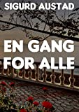 En gang for alle (Norwegian Edition)