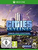 Cities: Skylines [Xbox One]