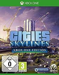 von Paradox InteractivePlattform:Xbox One(13)Erscheinungstermin: 21. April 2017 Neu kaufen: EUR 39,9933 AngeboteabEUR 27,00