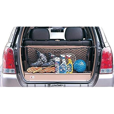 trasera para maletero Mesas Red elástica un gran espacio, para mercancías Most SUV Car 's