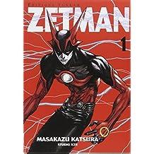 Zetman Vol.1