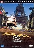 TAXI 2 (2000) Tous Région