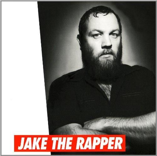 the-rapper-vinyl-lp