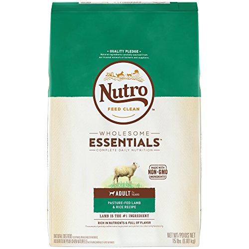 nutro-natural-choice-lamb-rice-recipe-healthy-skin-coat-adult-dog-food-15lbs