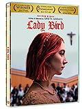 Lady Bird / Greta Gerwig, réal. |
