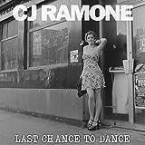 Last Chance to Dance