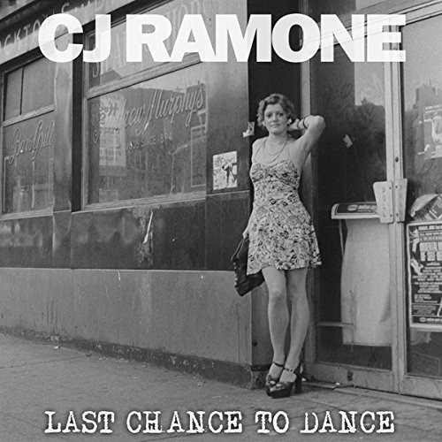last-chance-to-dance-vinyl-vinilo