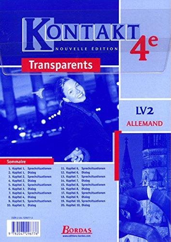 KONTAKT 4E LV2 TRANSPARENTS 02