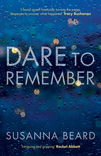 dare-to-remember-new-psychological-crime-drama
