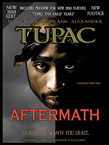 2-pac-aftermath