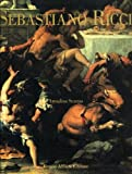 Scarica Libro Sebastiano Ricci catalogue raisonne (PDF,EPUB,MOBI) Online Italiano Gratis