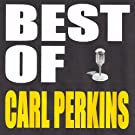 Best of Carl Perkins