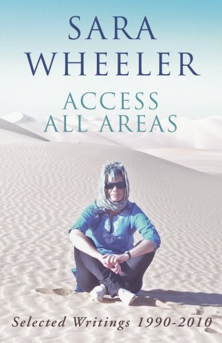 access-all-areas-selected-writings-1990-2010