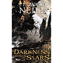 Darkness Between the Stars (Eaters of the Light)