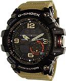 Orologio Casio G-Shock Mudmaster GG-1000-1A5ER