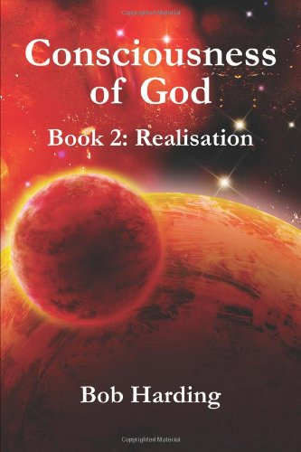 Consciousness of God Book 2