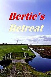 Bertie's Retreat
