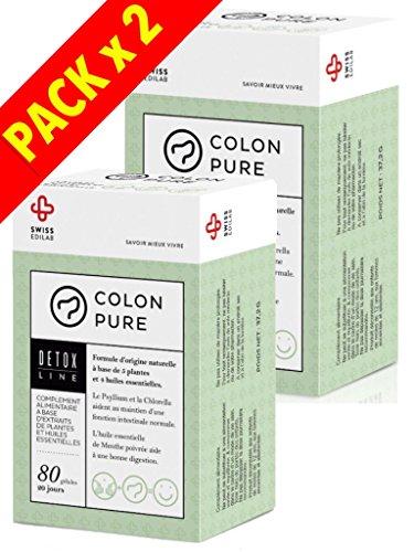 swissedilab-colon-pure-lot-de-2-boites-de-80-gelules