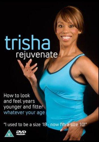 trisha-rejuvenate-2007-dvd