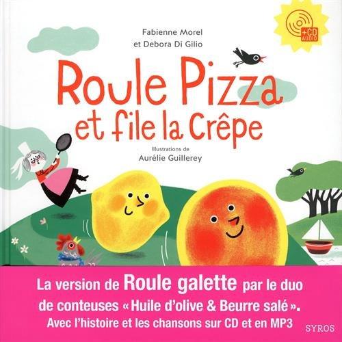 """<a href=""""/node/148102"""">Roule pizza et file la crêpe</a>"""