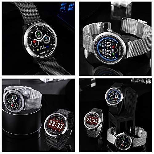 Zoom IMG-1 taozyy orologi intelligenti bluetooth smartwatch