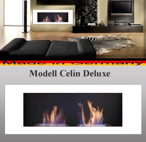 Gel-y-etanol-Chimenea-modelo-Celin-Deluxe-Blanco