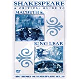 The Themes Of Shakespeare - Macbeth And King Lear