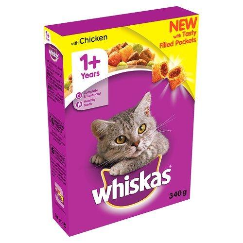 whiskas-dry-wth-chick40g