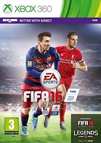 FIFA 16 51GbnkKvhnL