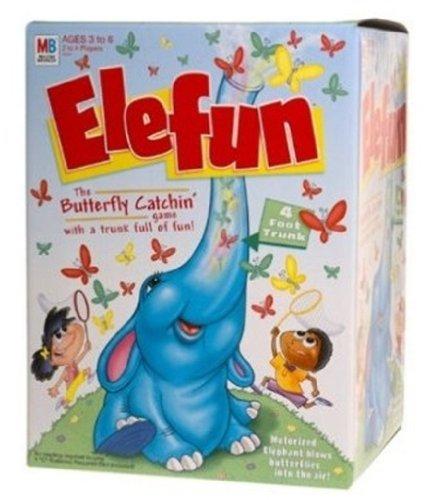 Preisvergleich Produktbild Hasbro - Playskool 40838186 - Elefun