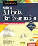 Guide to All India Bar Examination