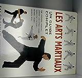 Les arts martiaux - Tae Kwondo - Karate - Aïkido - Jiu-Jitsu - Judo - Kung Fu - Tai Chi - Kendo - Iaido - Shinto Ryu.