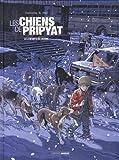 """Afficher """"Les Chiens de Pripyat n° 02<br /> Les Enfants de l'atome"""""""