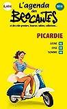 L'Agenda des Brocantes 2017 - Picardie...