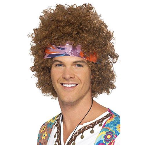 Hippie -