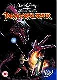 Dragonslayer [DVD]