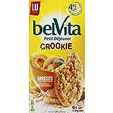 Belvita Crookie Abricot - ( Prix Par Unité ) - Envoi Rapide Et Soignée