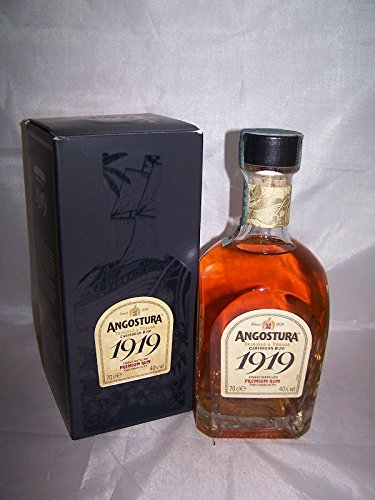 Angostura 1919 Premium Rum 70 cl 8 anni