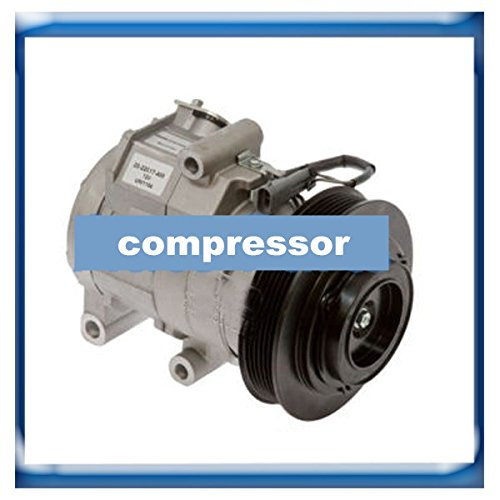 gowe-compressor-for-10s17c-co-29025c-compressor-for-gmc-canyon-chevrolet-colorado-hummer-h3-15203089