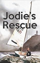 Jodies Rescue (Jodie Series Book 1)