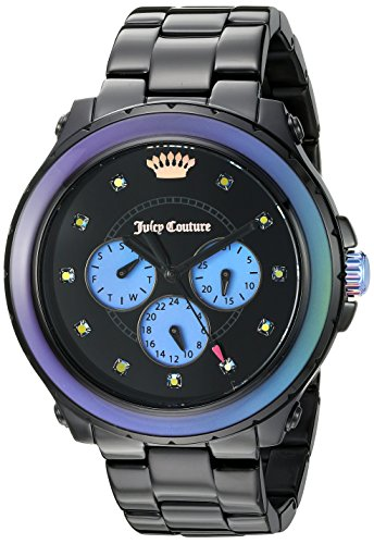 Orologio - - Juicy Couture - 1901336